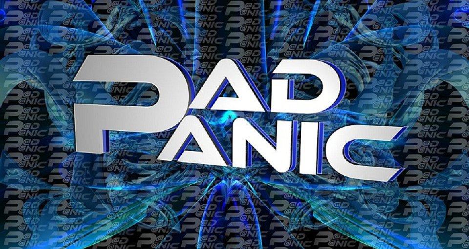 Pad Panic Metz