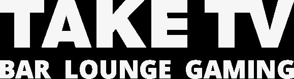 topbanner_logo