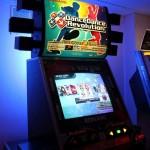 Astro City DDR