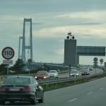 Storebælt bridge 4