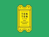 tonton westergasfabriek logo