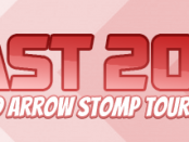 Fast+2015+banner